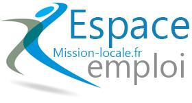 Mission locale - Eine Suche, die alle Ausschreibungen