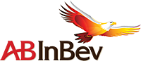 abinbev-logo-med.png