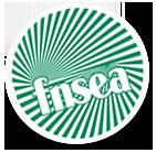 logo_fnsea.png