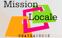ml_chateauroux.PNG