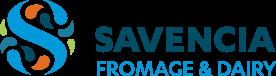 logo_savencia.png