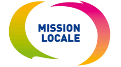 mission-locale-AUVERGNE.png