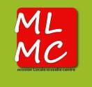MLMC.jpg