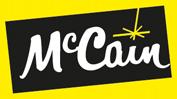 mccain-logo-small.png