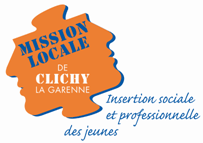 01clichy.png