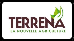 terrena-la-nouvelle-agriculture.png