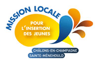 ml_chalons.PNG