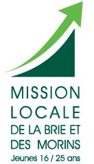 mission-locale-de-la-brie.png