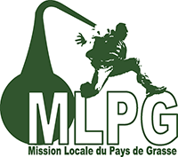 ml_pays_grasse.png