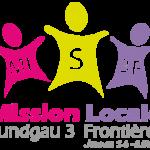 logo-mls3f.png