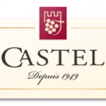 castel.png
