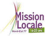 mission_locale-meaux.jpg