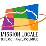 ml_carcassonne.jpg
