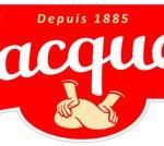 logo_jacquet_2015.jpg