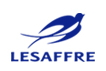 logo_lesaffre.jpg