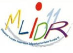 ml_limoux.jpg