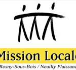 missionlocaleneu.jpg