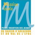missionlob.jpg