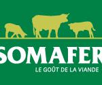 logo_somafer.png