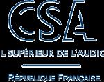 logo_csa.png