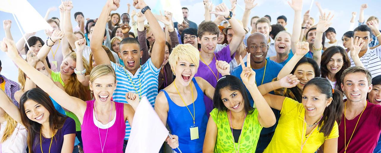Mission locale | Portail d\'insertion professionnelle des jeunes