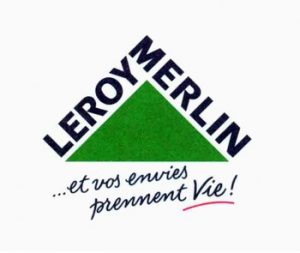 recrutement leroy merlin h tes service clients h f mission locale. Black Bedroom Furniture Sets. Home Design Ideas