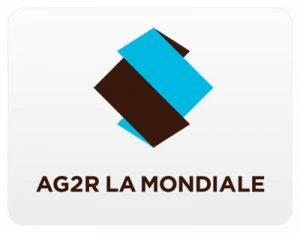 ag2rlamondiale