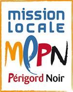 logoMLPN.jpg