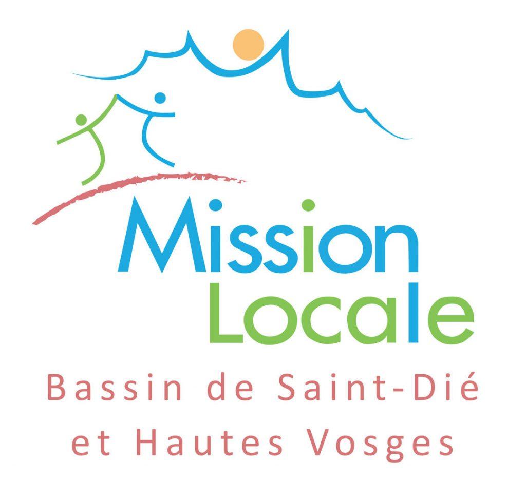 cropped-Logo-Mission-Locale-Saint-Dié2.jpg