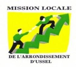 ml_ussel.jpg