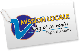 mission-locale-vichy.png