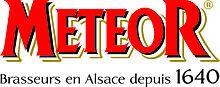 Logo_meteor_quadri_+baseline.jpg