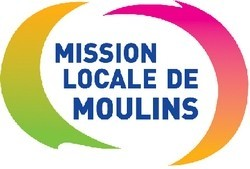 mission-locale-moulins.jpg