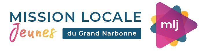 Logo Mission Locale Jeunes 2018.jpg