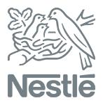 nestle-logo-google.png