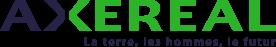 logo-axereal.png