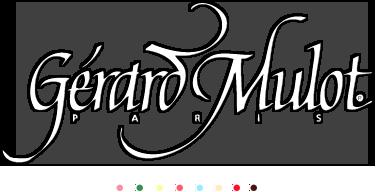 gerard-mulot.png
