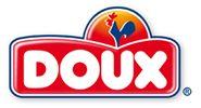 doux_fr.jpg