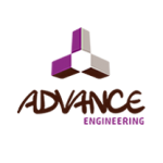 logo-advance.png