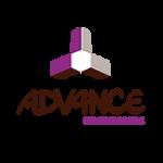 logo-advance.png