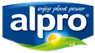 logo-alpro.png