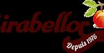 logo_site_mirabellor.png