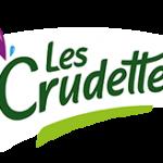 Logo-Crudettes-Redim_2.png