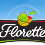 logo-florette.png