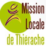 ml_thierache.png