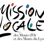 ml_monts.jpg
