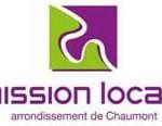 ml_chaumont.jpg