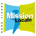 mission_locale_nord_vienne.png