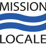 mission_locale_poissi.png