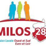 mission_locale_chd.jpg